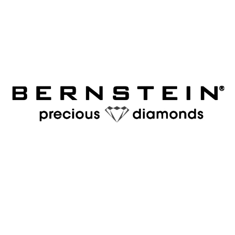 Bernstein diamonds