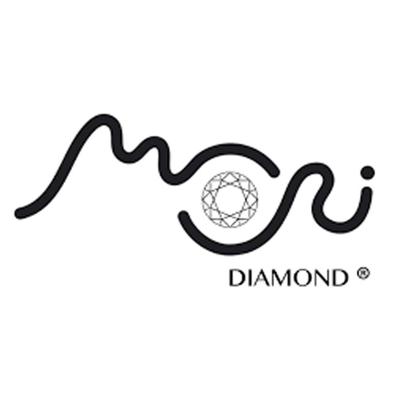 Mori diamant