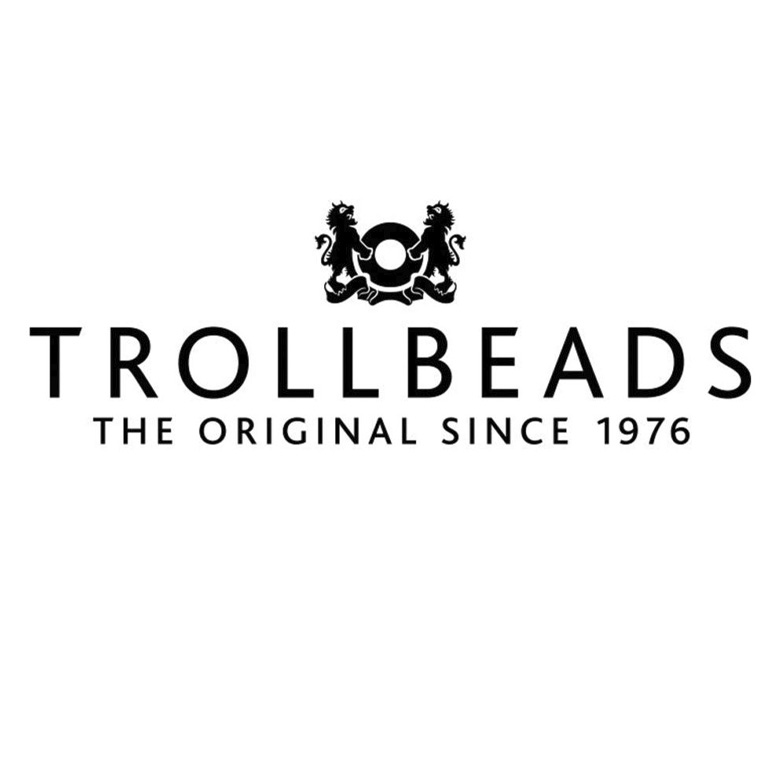 Trollbeads website