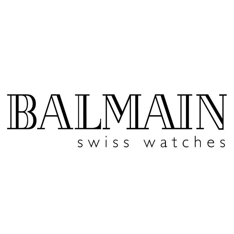 Balmain horloges
