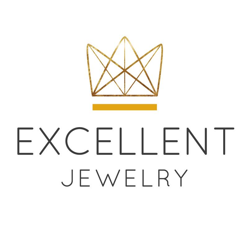 Excellent zilveren sieraden