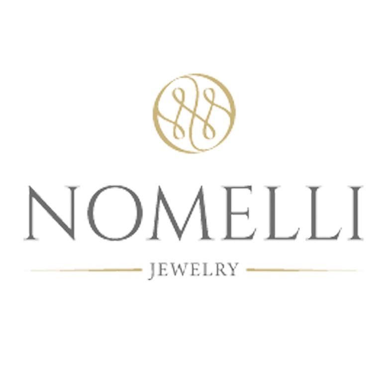 Nomelli zilveren sieraden
