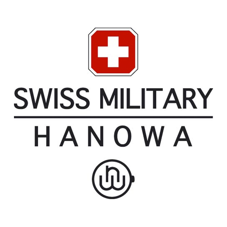 Swiss Military horloges