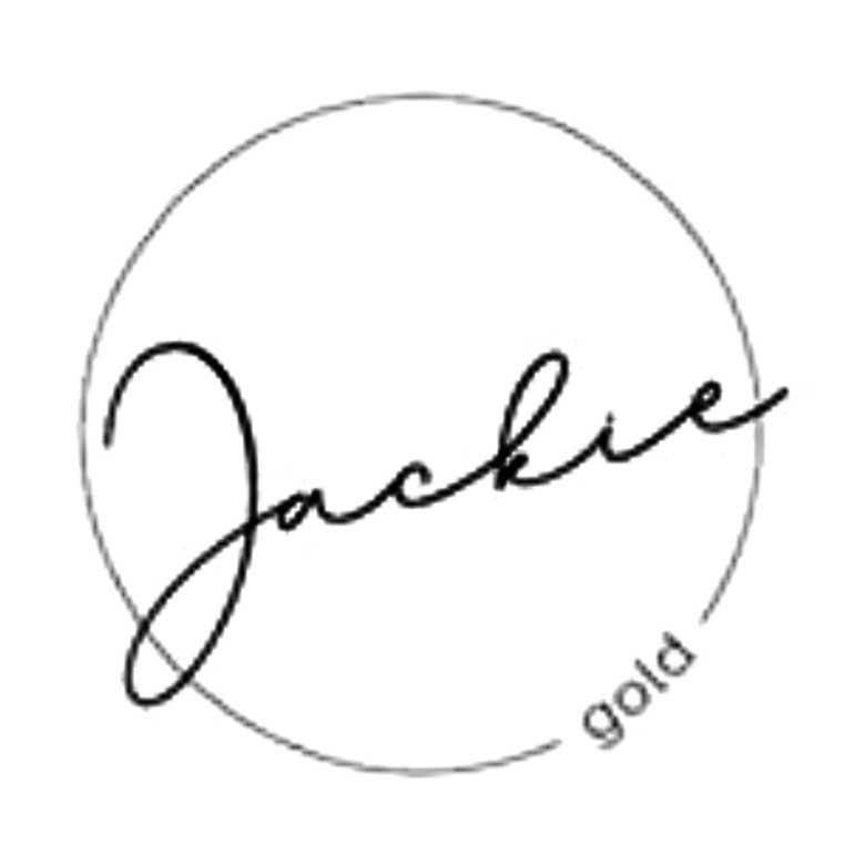 Jackie gold goud bij citroen